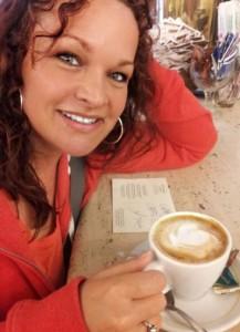 Vicky Kwaaitaal datingcoach en relatiecoach in Amsterdam. helpt met liefde. relatietips datingtips voor singles
